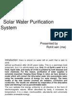 waterpurificationsystem-180603092931