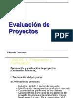 Evluacion_de_proyectos_TICS-_Estrategias_MBE_2008