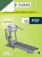 TP300-manuel.pdf