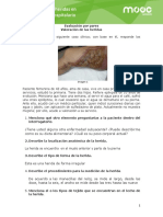 valoracion de heridas.docx