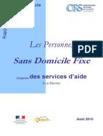 Les_personnes_SDF_usageres_des_services_d_aide_a_La_Reunion.pdf
