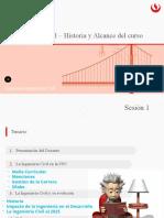 Semana 1 - La Ingeniería Civil Historia y Alcance f (2) (1).pptx