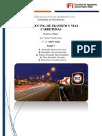1606689300147.pdf