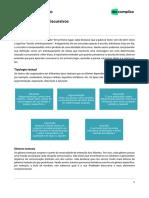 reforço de redação-Gêneros textuais - discursivos-04-02-2020-c790a53e78dc5dcae8e59935ea0cf2e4.pdf
