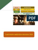 Ruiz_TecoEliecer_Aldair_Assignment3.4