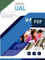 paso a paso plataforma Fdetec.pdf