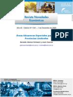4305-Revista Novedades