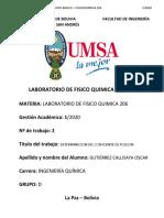 2  Determinacion del coeficiente de GAMMA.pdf