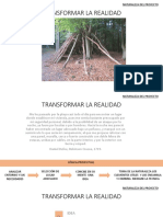 ANTES DE EMPEZAR.pdf
