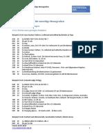 Beispiele_13-3_MARC (1)