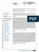 26-Texto del artículo-114-3-10-20190917.pdf