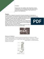 407986121-Accesorios-de-Maq-Fresadora.pdf