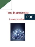Teoria_del_campo_cristalino.pdf