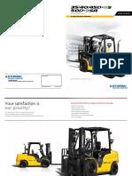 Montacarga HYUNDAI 50D-9SA.pdf