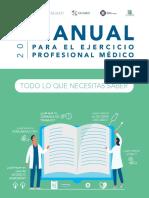 Manual+de+Ejercicio+Profesional+Médico+Edición+2020.pdf