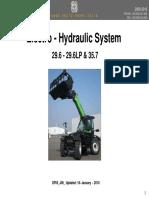 DF05_J06_Electro Hydraulic_Agrovector 29.6 29.6Lp 35.7 (1)