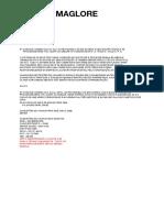 MAGLORE - SHOW 10 ANOS _ COM METAIS - RIDER TÉCNICO – SONORIZAÇÃO (1).pdf