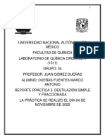 Reporte P3.pdf