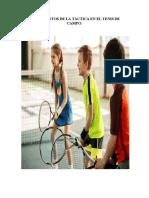 fundamentos tacticos del tenis.docx