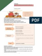 ccsms16.pdf