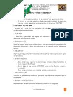 PRESENTACIÓN LAB 2020 (1) (2)