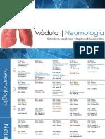 modulo oficial neumologia 2020 2.0.pdf