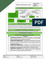 Syllabus Costos Estandar y por procesos.pdf