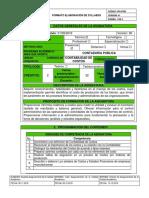 Syllabus Contabilidad de Costos.pdf