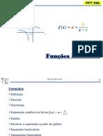 02b_FRVR_FuncoesRacionais (5).pdf