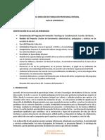 Guía de Inducción Drive PDF.pdf