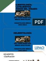 20201129101143.pdf