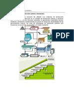 4.2_Sistemas_de_produccion_oferta_y_demanda_