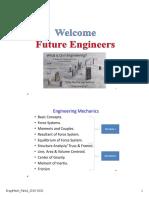 Engineering mechanic