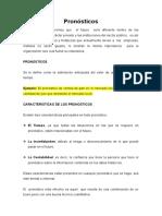 Pronósticos.docx