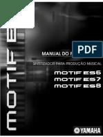 motifes_pt.pdf