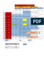 1CINFO2-20-21.pdf