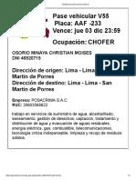 Solicitud de pase personal laboral OSORIO VEHICULO.pdf