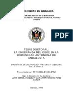 metodos y cosas interesantes.pdf