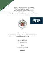 El aprendizaje a traves de la Orquesta.pdf