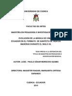 Maestría en pedagogía cámara.pdf