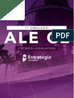 •_SEM_COMENTÁRIO_-_CADERNO_-_ALE-CE_-_25-04_revisado
