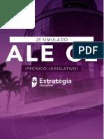 •-SEM_COMENTÁRIO_-_CADERNO_-_ALE-CE_-_02-05-1