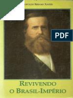 Revivendo-o-Brasil-Império