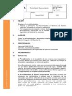 SK.CSMA.01-Rev.12_Procedimiento