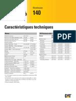 CM20181005-48374-41643 (1)