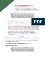 Ex ondesc.pdf