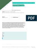 (PDF) Les difficultés de financement des PME marocaines _ analyse critique des d.pdf