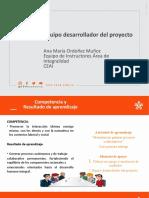Presentacinnnnequipondesarrolladorndelnproyecto___605f9768bcb73e5___.pptx