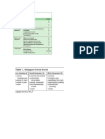 Examination of the unconscious patien3.docx