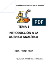 120749940-Quimica-Analitica-libre